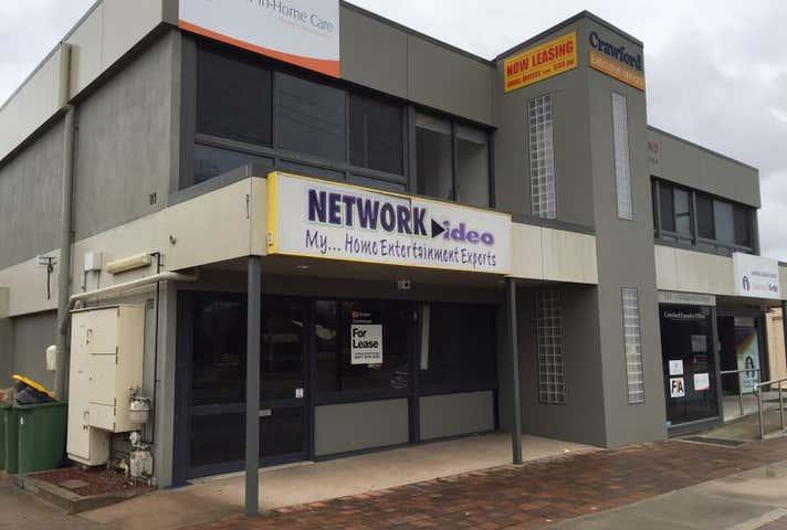 114 Crawford Street Queanbeyan NSW 2620 - Image 1