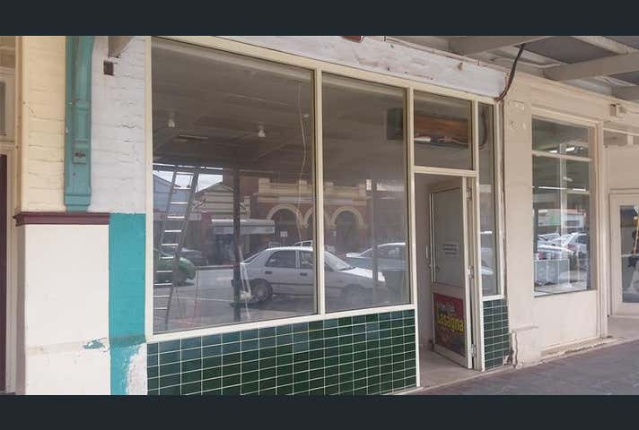 87 Hannan Street Kalgoorlie WA 6430 - Image 1