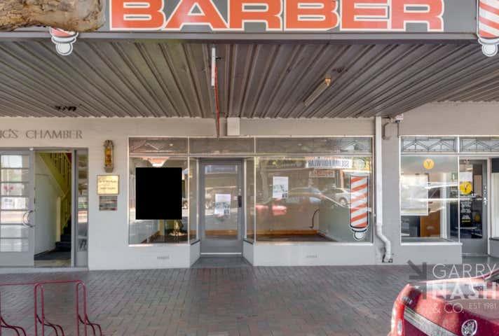 36 Reid Street Wangaratta VIC 3677 - Image 1