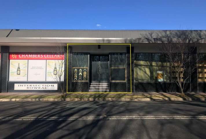 B3 32-34 Bowral Street Bowral NSW 2576 - Image 1