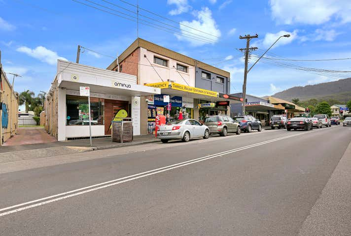 355 Lawrence Hargrave Drive Thirroul NSW 2515 - Image 1