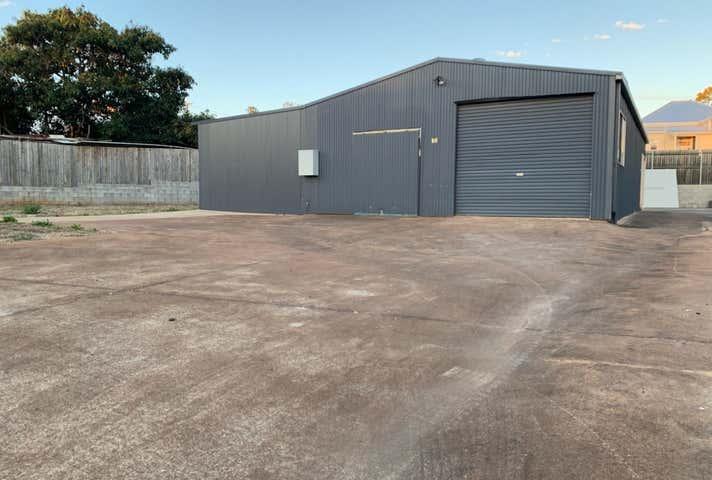 14 Inter Street North Toowoomba QLD 4350 - Image 1