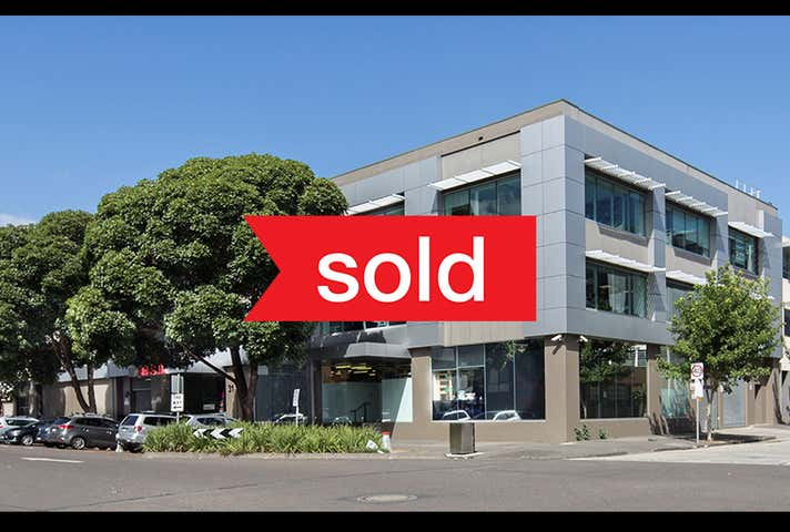 31 Market Street South Melbourne VIC 3205 - Image 1
