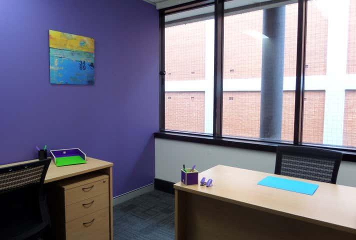 Regus Suite 3 30 Cowper Street Parramatta Nsw 2150 Office For Lease