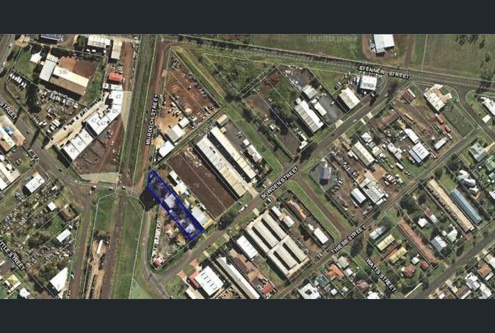 25 Sowden Street Drayton QLD 4350 - Image 1