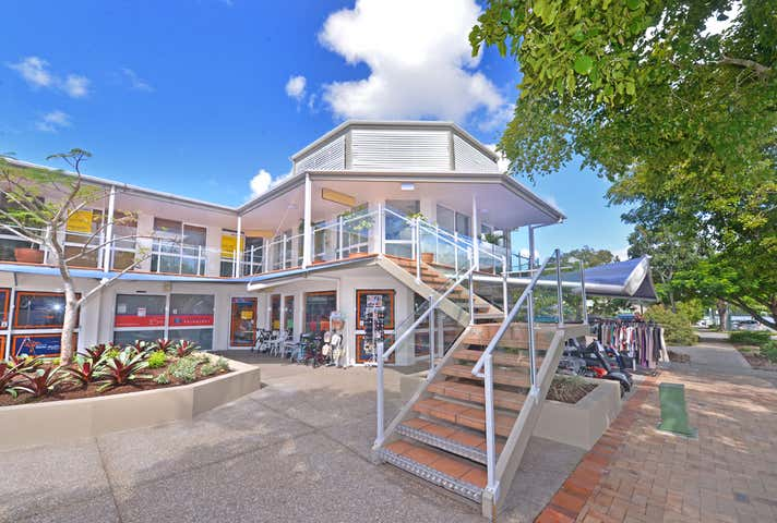 Suite 23/91 Poinciana Avenue Tewantin QLD 4565 - Image 1
