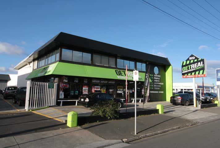 219 Main Road, Derwent Park, Tas 7009