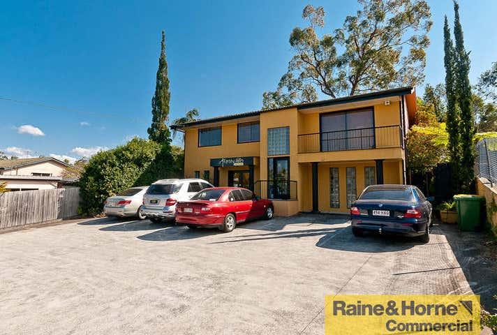 Ferny Hills QLD 4055 - Image 1