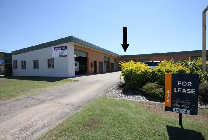 4/18 Ray Oneil Crescent Ballina NSW 2478 - Image 1