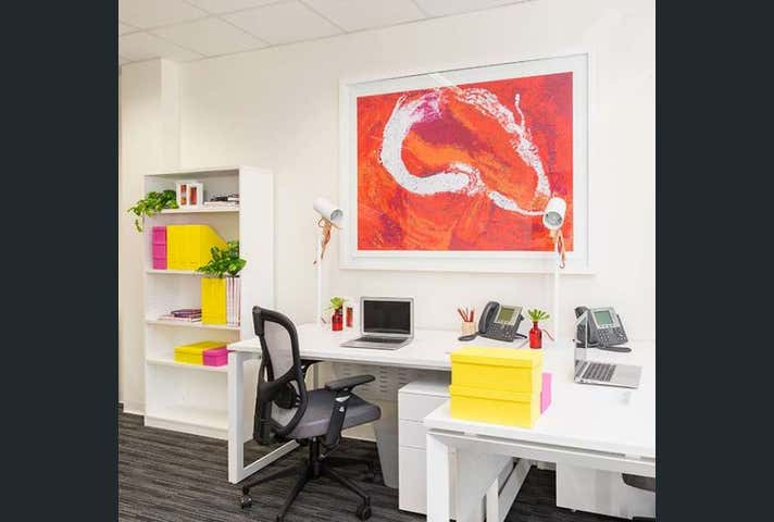 The Watson, Suite 26B, 33 Warwick Street Walkerville SA 5081 - Image 1
