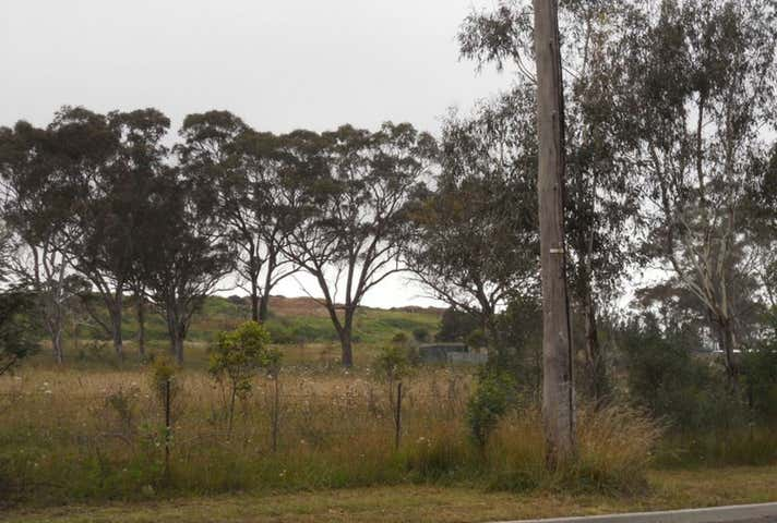 Lot 3, 65 Seaton Street Armidale NSW 2350 - Image 1