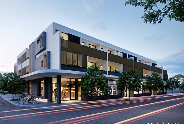 M/28 by Match, 22 / Ground Floor, 284 South Terrace South Fremantle WA 6162 - Image 1
