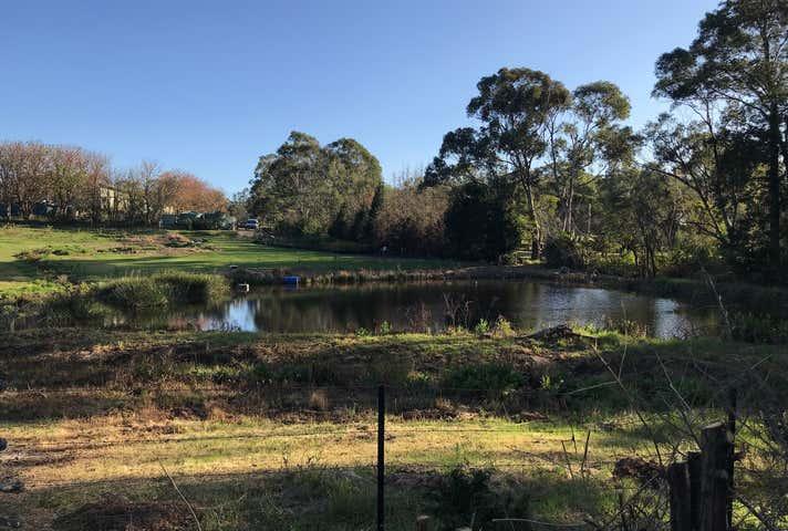 Maraylya NSW 2765 - Image 1