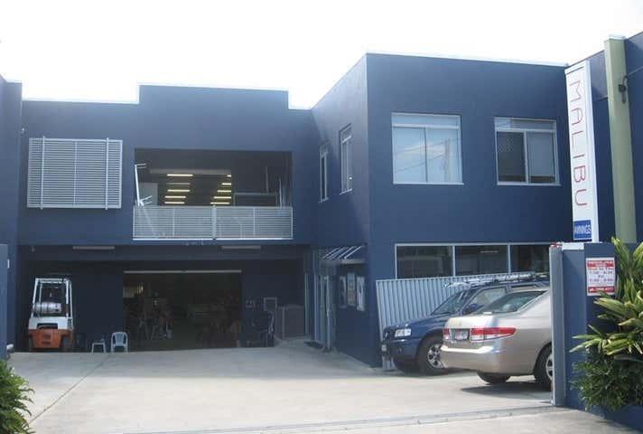22 Bishop Street Kelvin Grove QLD 4059 - Image 1