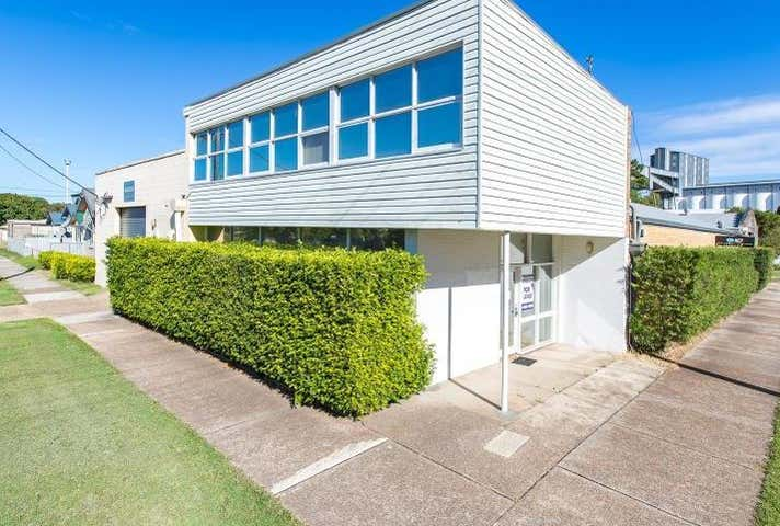 10 Darvall Street Carrington NSW 2294 - Image 1