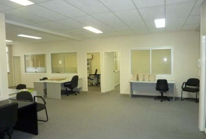Suite 7/221 Victoria Street Taree NSW 2430 - Image 1