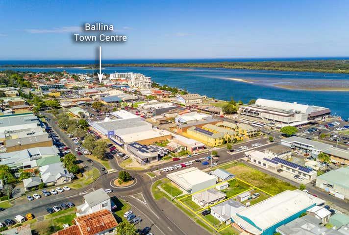 116 Tamar Street Ballina NSW 2478 - Image 1