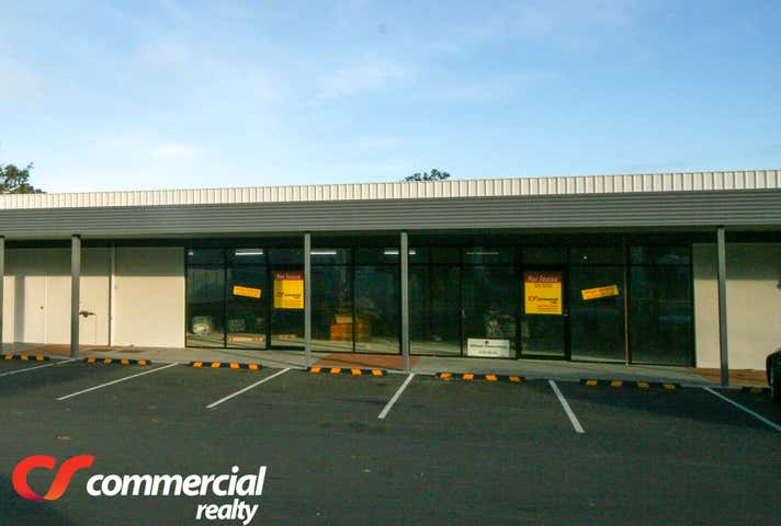 Shop 5, 81 Uduc Road Harvey WA 6220 - Image 1