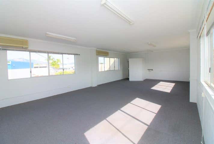 2a/1-3 Smith Street Hyde Park QLD 4812 - Image 1