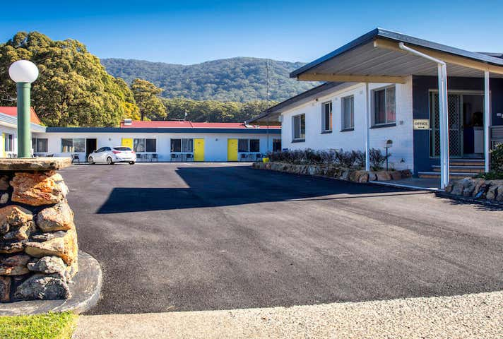 Laurieton NSW 2443 - Image 1