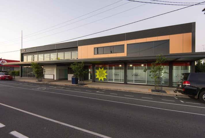 VIC224, Level 1, Suite 9, 224 Victoria Street Mackay QLD 4740 - Image 1