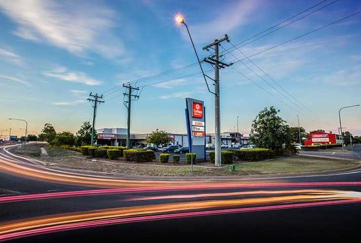 The Plaza @ Emerald , 144 Egerton Street Emerald QLD 4720 - Image 1