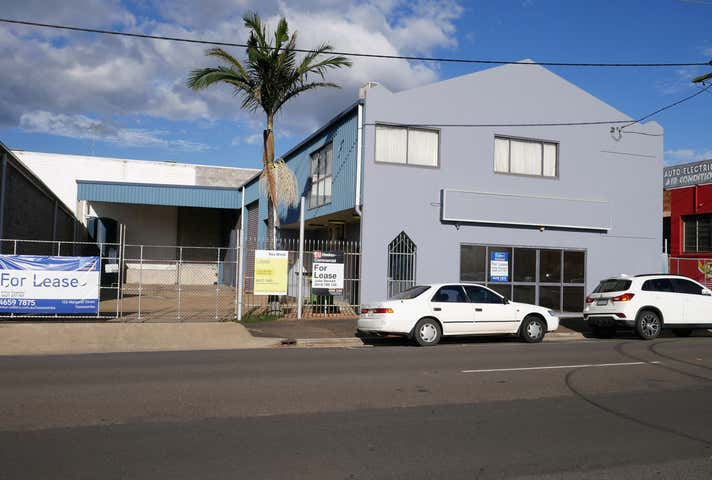 28-30 Water Street Toowoomba City QLD 4350 - Image 1
