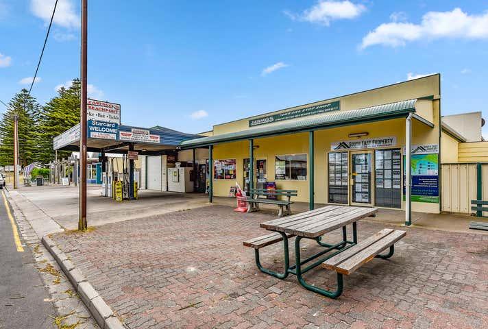 16 Railway Terrace Beachport SA 5280 - Image 1