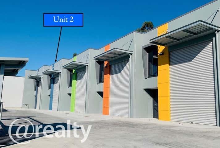 Rent solar panels at 2/1 Calabro Way Burleigh Heads, QLD 4220