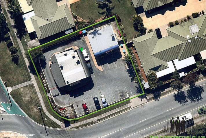 75 Cotterill Ave, Bongaree, Qld 4507