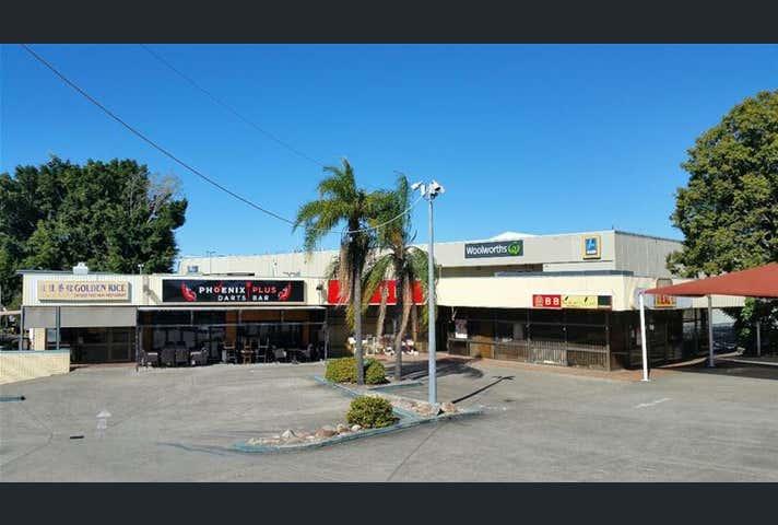 4/202 Calam Road Sunnybank Hills QLD 4109 - Image 1
