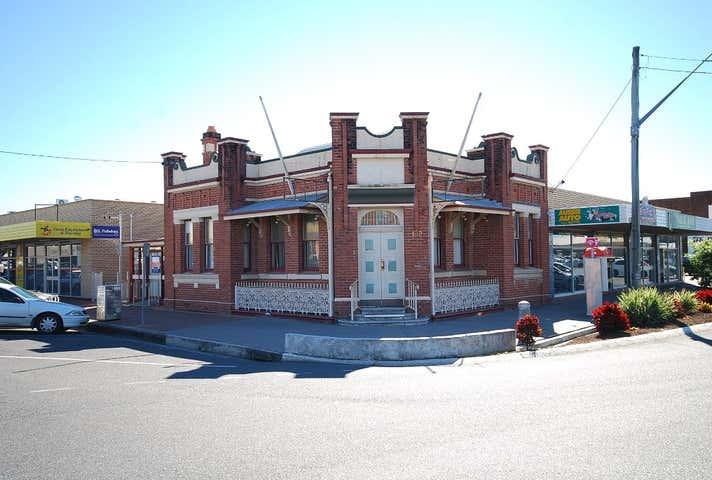 1/132 Walker Street Casino NSW 2470 - Image 1