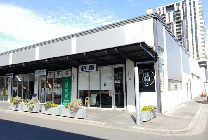 23 Field Street, Adelaide, SA 5000