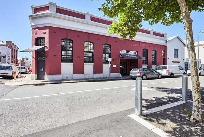 5/56 Pakenham Street Fremantle WA 6160 - Image 1