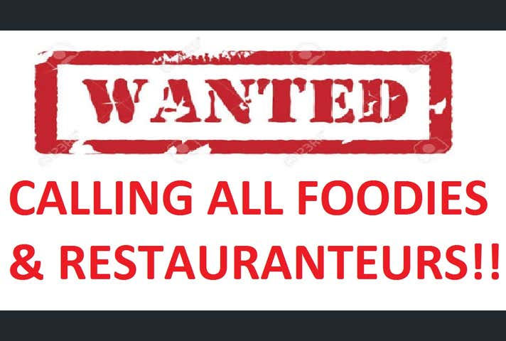 FOOD & DRINK, 329-331 Belgrave Gembrook Road Emerald VIC 3782 - Image 1
