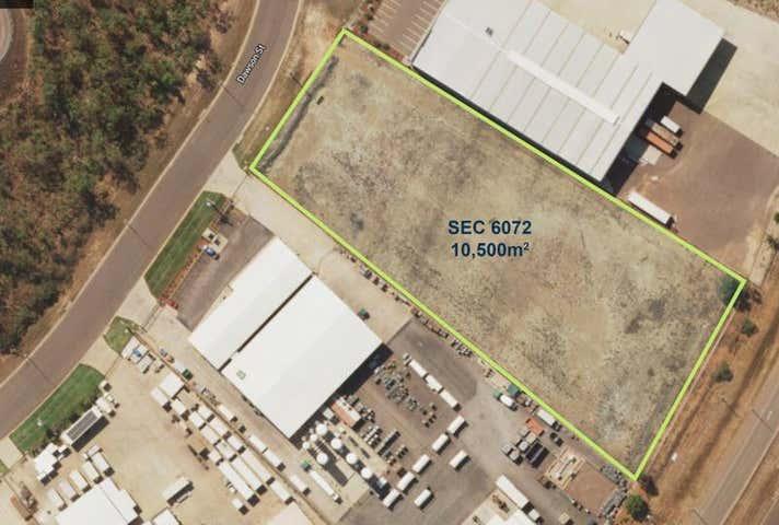 Darwin Business Park, Section 6072 / 58 Dawson Street East Arm NT 0822 - Image 1