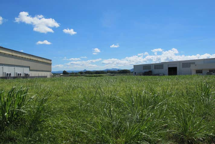 Innisfail Industrial Estate, Goondi Bend, Bruce Highway Innisfail QLD 4860 - Image 1