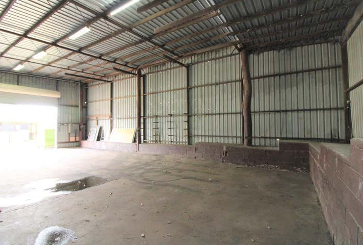 1/3 Bellevue Street North Toowoomba QLD 4350 - Image 1