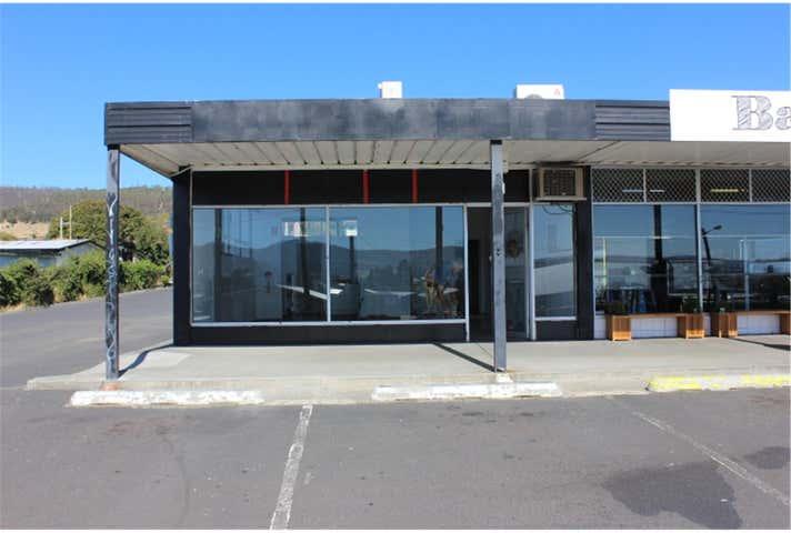 22 Wyndham Road Claremont TAS 7011 - Image 1