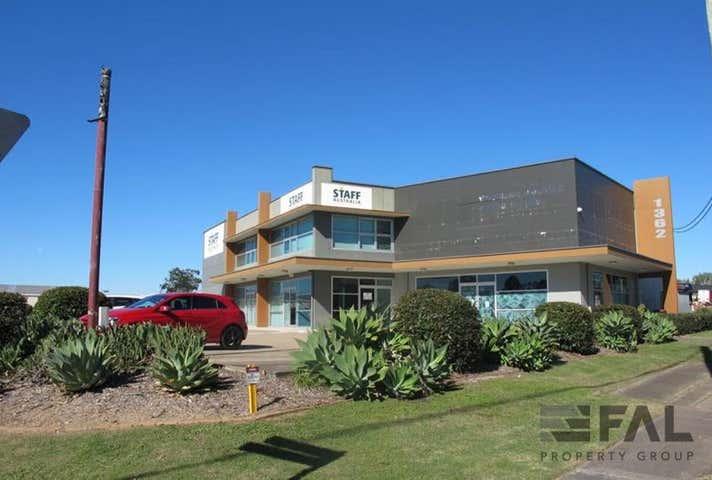 Unit  1, 1362 Beaudesert Road Acacia Ridge QLD 4110 - Image 1
