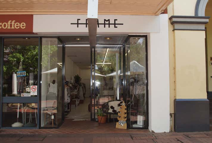 160 Beardy Street Armidale NSW 2350 - Image 1