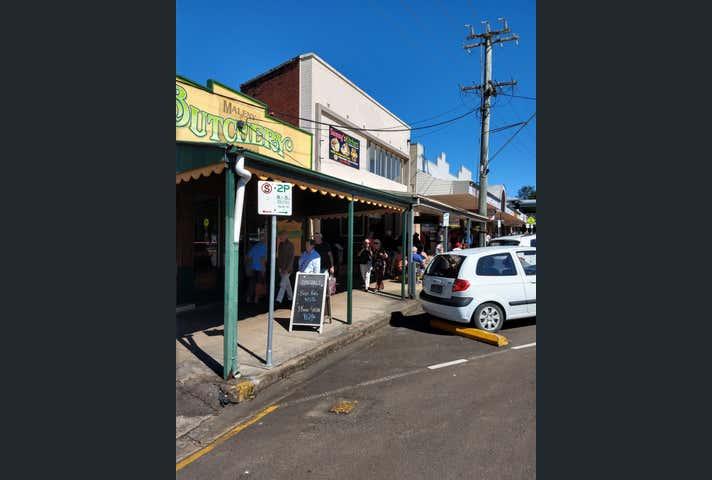 13 Maple Street Maleny QLD 4552 - Image 1