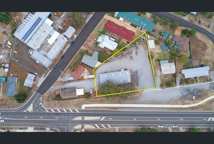 25 Manilla Road Tamworth NSW 2340 - Image 1