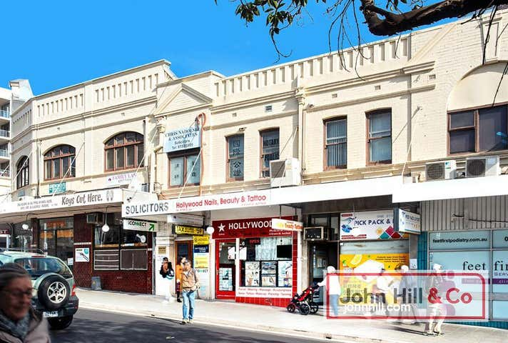 Shop 4/1 Hercules Street Ashfield NSW 2131 - Image 1