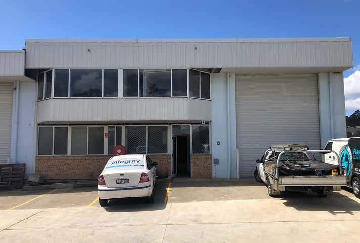5/14 Flinders Road South Nowra NSW 2541 - Image 1