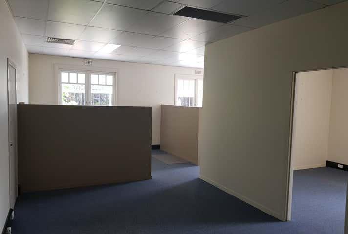 Suite 1/15 Commercial Road Murwillumbah NSW 2484 - Image 1