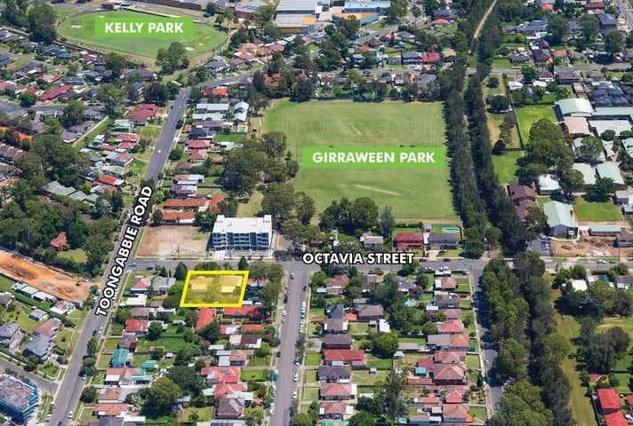 5-7A Octavia Street Toongabbie NSW 2146 - Image 1