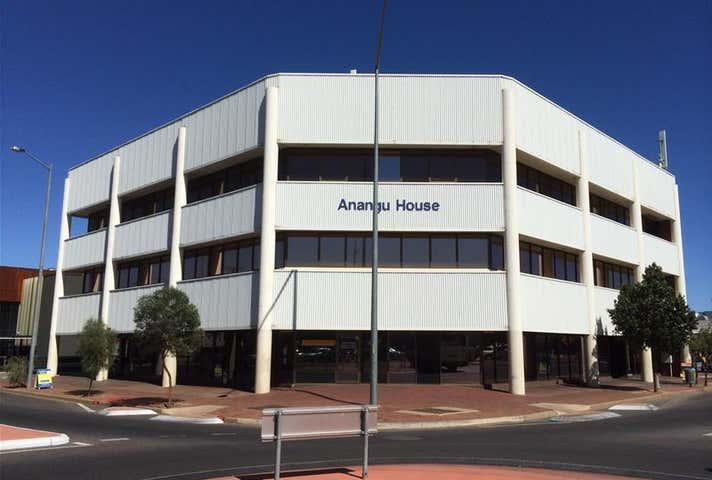 Office 5, 44 Bath Street, Alice Springs, NT 0870