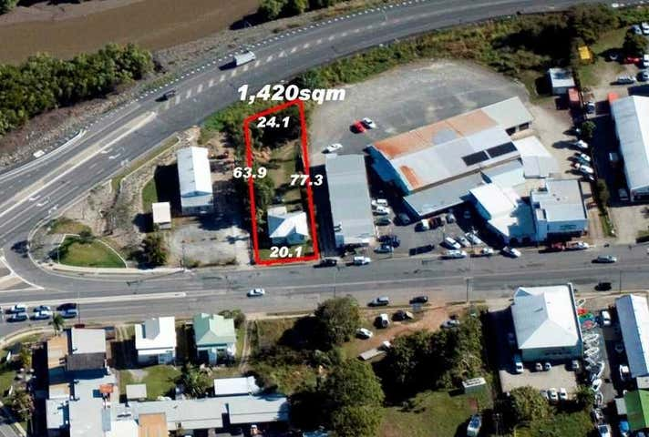11 Evans Avenue North Mackay QLD 4740 - Image 1