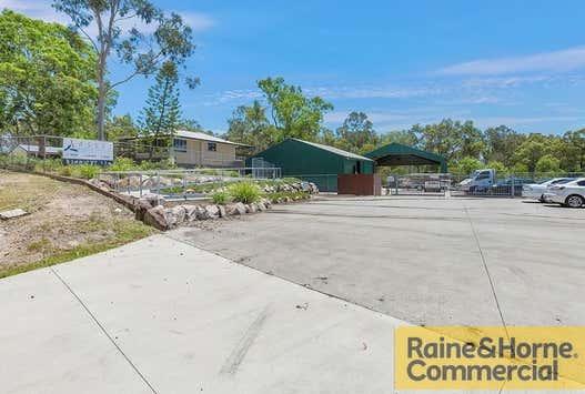 817 Redbank Plains Road Redbank Plains QLD 4301 - Image 1